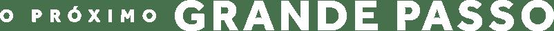 logo_opgp